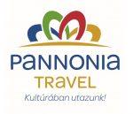 Pannonia Travel